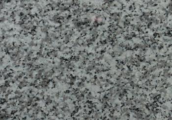 سنگ گرانیت نهبندان سفید