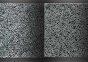 تولید کننده انواع سنگ های گرانیت